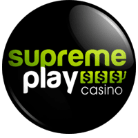 Supreme Play Casino